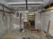 Продам капитальный гараж, ГСК Автоклуб № 9, Ул. Плотинная 7 к5 за жби - Фото 3