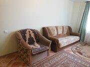 2-комнатная квартира с мебелью и техникой, Аренда квартир в Костроме, ID объекта - 330817379 - Фото 4