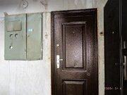 Продаю квартиру в Шатске - Фото 4