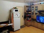 Продается квартира г Краснодар, ул Алтайская, д 7 - Фото 2