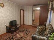1-к квартира ул. Северо-Западная, 161, Купить квартиру в Барнауле по недорогой цене, ID объекта - 322311300 - Фото 3