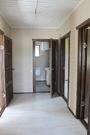 Продается: дом 76 кв.м. на участке 7,5 сот., Продажа домов и коттеджей Александровка, Заокский район, ID объекта - 502931772 - Фото 4