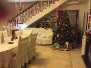 Продажа дома, Севастополь, Ул. Баркасная - Фото 2