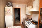 Владимир, Диктора Левитана ул, д.42, 2-комнатная квартира на продажу - Фото 4