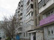 3 900 000 Руб., Продам 4 комнатную Судостроительная, Купить квартиру в Красноярске по недорогой цене, ID объекта - 321773386 - Фото 1