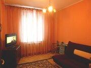 2-х комнатная квартира на ул. Профсоюзная, 35, Купить квартиру по аукциону в Наро-Фоминске по недорогой цене, ID объекта - 323240589 - Фото 7
