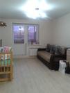 Продаю квартиру-студию в сзр с мебелью