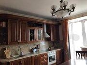 Продается квартира, Дедовск г, 85м2 - Фото 2