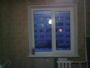 Продам 2-ую кв-ру 53 кв.м Ленинградская область, Тосно, пр.Ленина,39 - Фото 3