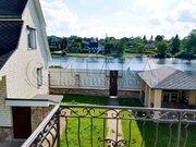Продажа дома, Ивангород, Кингисеппский район, Кирпичная Слобода ул - Фото 3