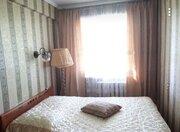 Продам 2 к. кв. ул. Береговая д. 46,, Купить квартиру в Великом Новгороде по недорогой цене, ID объекта - 321659034 - Фото 1