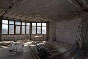 Апартаменты в новостройке в Ялте, 200 м к морю