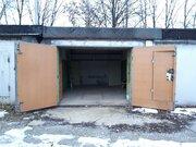 Гараж: г.Липецк, Московская улица, Продажа гаражей в Липецке, ID объекта - 400052128 - Фото 3