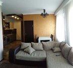 123 000 €, Продажа квартиры, Stirnu iela, Купить квартиру Рига, Латвия по недорогой цене, ID объекта - 311841195 - Фото 3