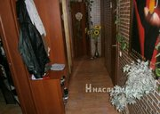 7 600 000 Руб., Продается 3-к квартира Пасечная, Купить квартиру в Сочи по недорогой цене, ID объекта - 323052932 - Фото 5