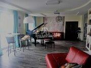 Современная квартира бизнес класса в ЖК Ньютон! - Фото 1
