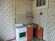 Продам 2-х ком.квартиру в Монино - Фото 4