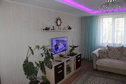 Омская 5, Купить квартиру в Сыктывкаре по недорогой цене, ID объекта - 322441439 - Фото 2
