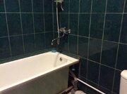 Продам 1-комнатную квартиру в Горроще