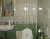 Продажа 3-комнатной квартиры, Осипова, Купить квартиру в Саратове по недорогой цене, ID объекта - 320199533 - Фото 9