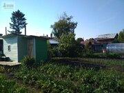 Продажа дома, Кемерово, Комсомольский пр-кт. - Фото 3