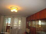 Квартира 3-комнатная Саратов, Ленинский р-н, ул Лунная