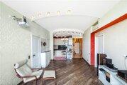 3 комнатная, м. Тимирязевская, Астрадамский проезд, 4а к2 (ном. . - Фото 2