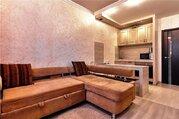 Квартира по Восточно-Кругликовская (ном. объекта: 2262), Купить квартиру в Краснодаре по недорогой цене, ID объекта - 321699535 - Фото 2