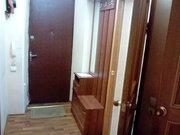 Квартира на Мира, Продажа квартир в Мытищах, ID объекта - 330976205 - Фото 15