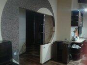 Продам квартиру по ул.А.Кесаева - Фото 5