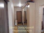 Продам квартиру, Купить квартиру в Москве по недорогой цене, ID объекта - 323245796 - Фото 13