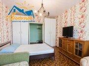 Аренда 1 комнатной квартиры в городе Обнинск улица Ленина 224