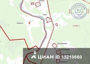 Земельные участки в Харовском районе