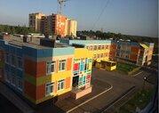 Продается 1-комнатная квартира в г. Александров, ул. Гагарина 23/3 - Фото 1