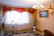 Продам 4-комн. кв. 101 кв.м. Белгород, 60 лет Октября - Фото 4