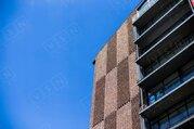 Продается квартира г.Москва, Столярный переулок, Купить квартиру в Москве по недорогой цене, ID объекта - 320733712 - Фото 3