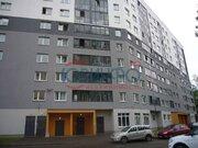 1 комнатная квартира Ковалевская д 26 к 1