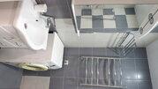 Сдается трехкомнатная квартира, Аренда квартир в Домодедово, ID объекта - 332217128 - Фото 15