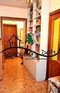 Продается 3-х комнатная квартира Москва, Зеленоград к1620, Купить квартиру в Зеленограде по недорогой цене, ID объекта - 318745042 - Фото 1