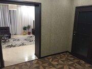 Продажа квартиры, Белгород, Ул. Гостенская - Фото 4