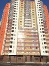 Коммерческая недвижимость, ул. Братьев Кашириных, д.131 к.Б