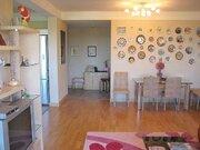 Продажа квартиры, Купить квартиру Рига, Латвия по недорогой цене, ID объекта - 313136496 - Фото 4