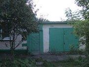 Продажа дома, Калуга, Ул. Северная - Фото 1