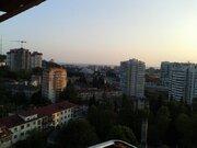 Продажа квартир ул. Чебрикова, д.2