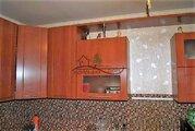 Продается уютная 1к квартира в поселке Майдарово - Фото 2