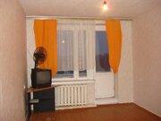 Продаётся однокомнатная квартира Ногинский район Авдотьино Советская 4 - Фото 1