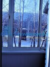 Продажа квартиры, Новосибирск, м. Золотая нива, Ул. Кошурникова, Купить квартиру в Новосибирске по недорогой цене, ID объекта - 323062413 - Фото 6
