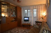 Продажа квартиры, Брянск, Ул. 3 Июля