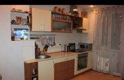 Квартира, Купить квартиру в Краснодаре по недорогой цене, ID объекта - 318366302 - Фото 3
