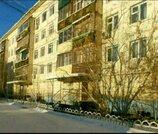 Продажа квартиры, Якутск, Ул. Хабарова, Продажа квартир в Якутске, ID объекта - 333299376 - Фото 5